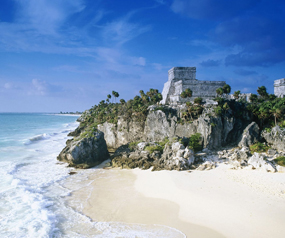 Tulum – Area Information